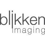 Blikken Imaging UG (haftungsbeschränkt), Softwareentwicklung, Computer Vision