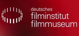 Deutsches Filminstitut / Filmmuseum