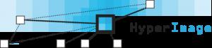 HyperImage Logo