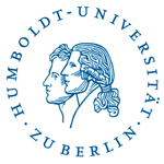 Department of Computer Science · Humboldt-Universität zu Berlin
