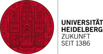 Heidelberg University · Institute of East Asian Art History