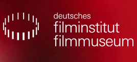 Deutsches Filminstitut e. V.